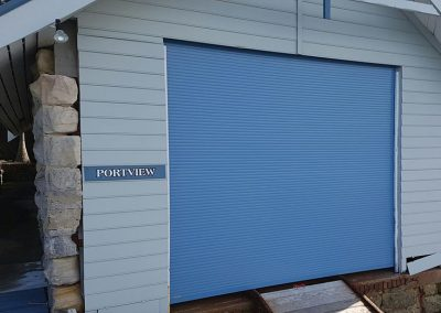 boatshed-roller-shutters_01