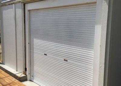 boatshed-roller-shutters_04