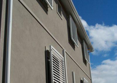 gall_plantation-louvre-shutters