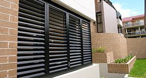 plantation shutters guide