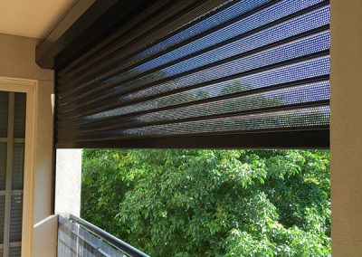 visionshield security shutters 01