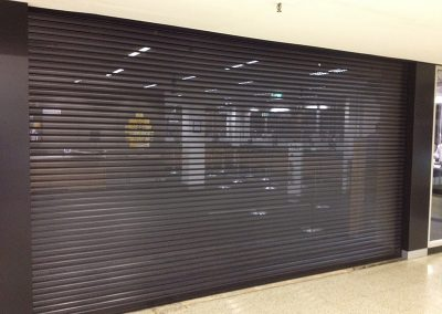 visionshield security shutters 02
